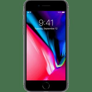 Obaly a príslušenstvo pre iPhone 8-7 Plus - Milujeme Apple.sk 4fc85d961eb