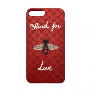 75df723a1 Blind for Love kryt pre iPhone 7 Plus / 8 Plus. 15.99€. Pridať do košíkaObľúbený  produktRýchle zobrazenie