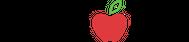 Milujeme Apple.sk