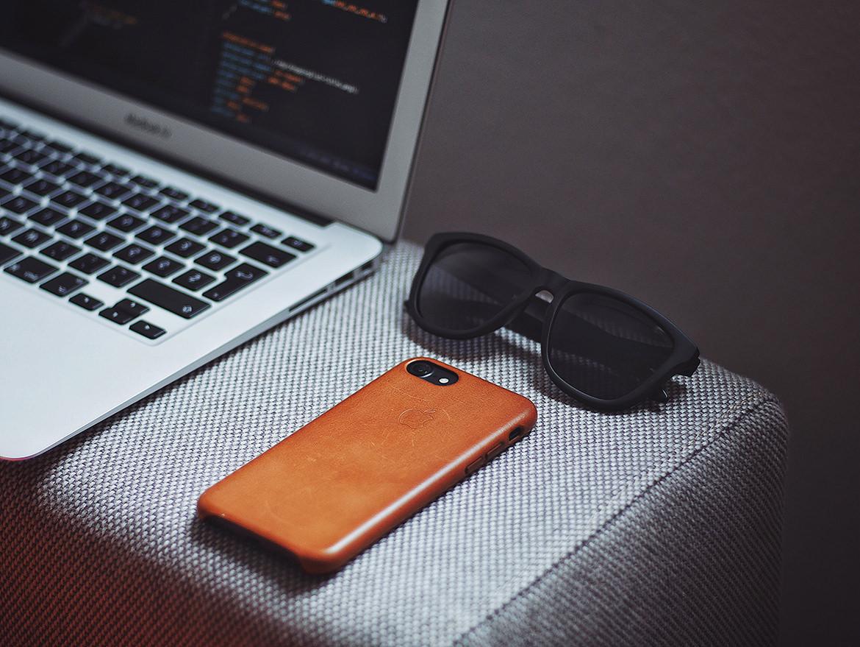 iphone-obaly-kryty-puzdra