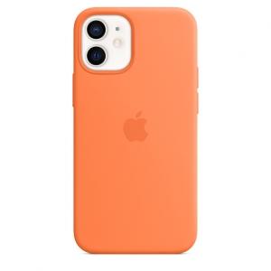 silikonove ochranne puzdro kryt obal iphone apple