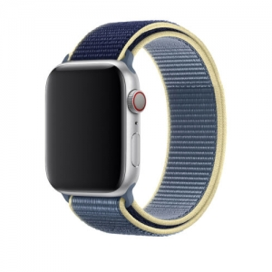 remienok pre Apple Watch