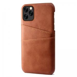 kožené púzdro pre iphone